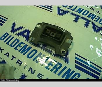 V-L86594
