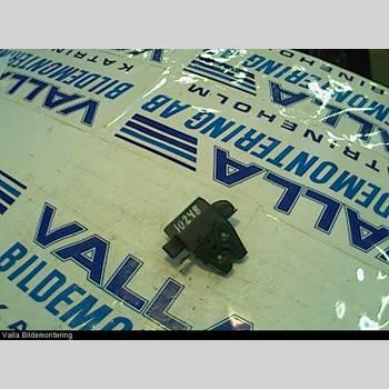 SAAB 9-3 VER 2 1,8I 2004 G12785002