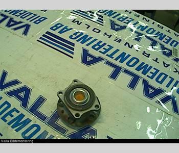 V-L87541
