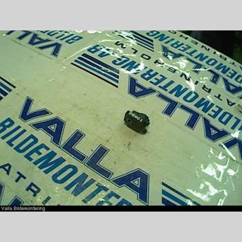 VOLVO S80      99-03 2,4 170 1999 9171500