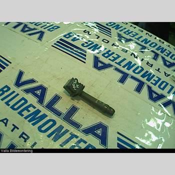 VOLVO S80      99-03 2,4 170 1999 31268581