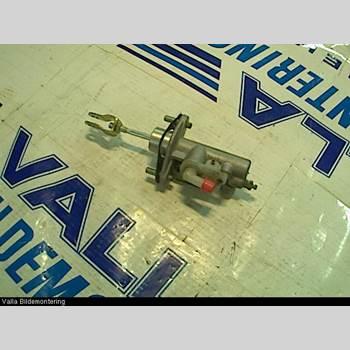 Kopplingscylinder Huvud MITSUBISHI LANCER  03-07 2,0 16V Lancer VII, 04-08 2004