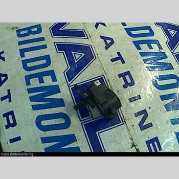VOLVO S80      99-03 2,4 140 2001 9171500