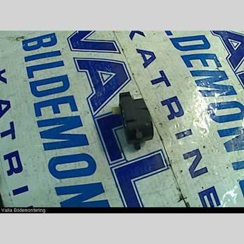 VOLVO S80      99-03 2,4 140 2001 9171766