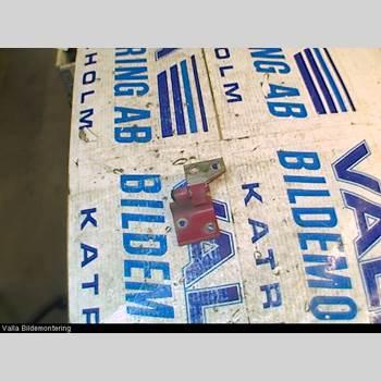 PEUGEOT PARTNER   03-08 1,4 2004 903599