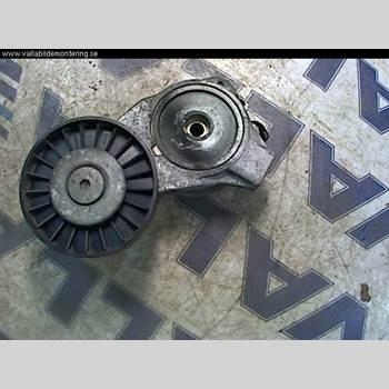 SAAB 9-5 -05 2,0T VECTOR 2002 G4898755