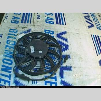 VOLVO S40/V40    96-04 2,0 T4 2003 3345744