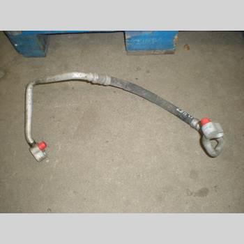 AC SLANG/RÖR VW PASSAT 2005-2011 TDI 140 2006 3C0820721M