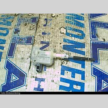 VOLVO V70 08-13 D5 AWD 185 MOMENTUM 2008 31299107
