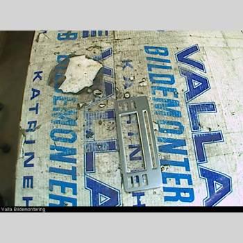 VOLVO V70 08-13 D5 AWD 185 MOMENTUM 2008 1303415