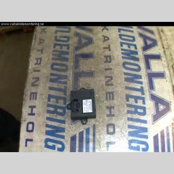 VOLVO XC70 08-13 D5 2008 31295415