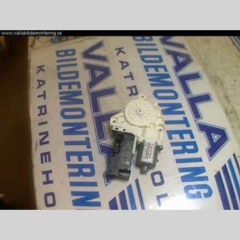 PEUGEOT 407 2,2 SPORT ST SW 2005 9221Z1