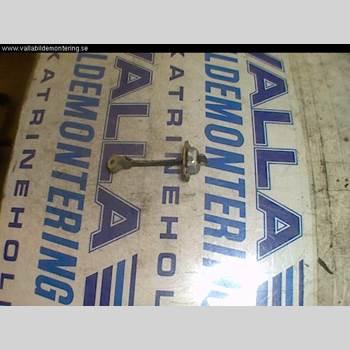 TOYOTA AYGO 06-14 1,0 2006 686300H010