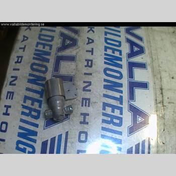 Inj.Tomgangsstabilisator BMW 3 E46      98-05 M3 CAB 3,2 2002 12411733090