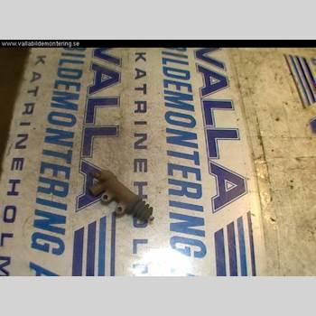 Kopplingscylinder Slav TOYOTA YARIS    -03 Toyota yaris    -03 2001 3147052020