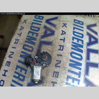 Fönsterhissmotor TOYOTA RAV 4    00-06 2,0 VVT-I 2002 8571042070
