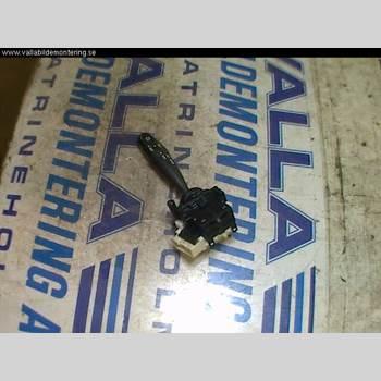 TOYOTA RAV 4    00-06 2,0 VVT-I 2002 173648