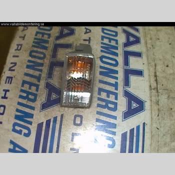 TOYOTA RAV 4    00-06 2,0 VVT-I 2002 8151142060