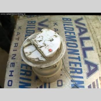 CITROEN C5 -04 2,0 SX 2002 1525KJ