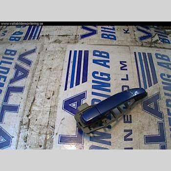 OPEL VECTRA C 02-05 2,2 ELEGANCE 2002 9180128