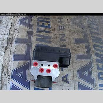TOYOTA RAV 4    00-06 2,0 VVT-I 2002 4405042060