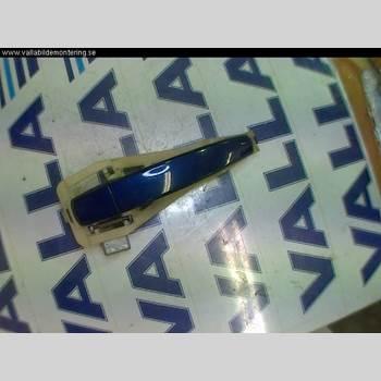 OPEL VECTRA C 02-05 1,8 COMFORT 2003 P5138159