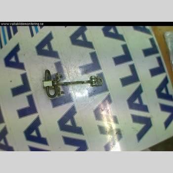 OPEL VECTRA C 02-05 1,8 COMFORT 2003 P5160246