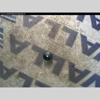 PEUGEOT PARTNER   03-08 1,6 16V 2005 6554W5