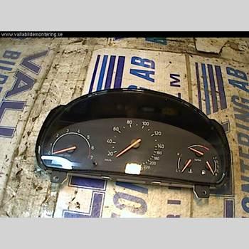 SAAB 9-5 -05 2,3T VECTOR 2002 G5373162