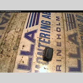 AUDI A4/S4 99B-00 1,8TS QUATTRO 2000 853919562