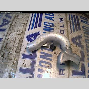 VW PASSAT 2005-2011 TDI 140 2006 3C0129565B