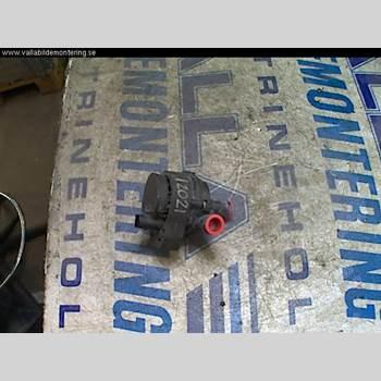 MB E-KLASS (W211) 02-09 E200 KOMP 2003 A2118350264