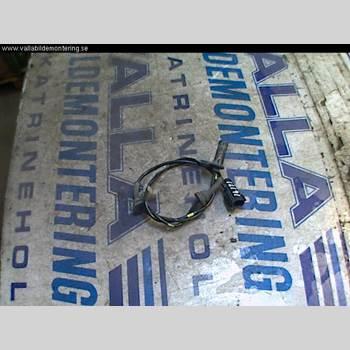 VOLVO XC70     01-04 D5 2004 30773738