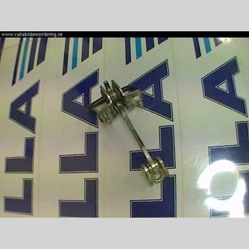 OPEL VECTRA C 02-05 2,2 ELEGABCE 2005 P5160246