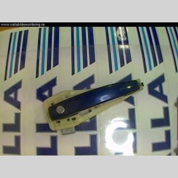 OPEL VECTRA C 02-05 2,2 ELEGABCE 2005 P5138159