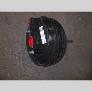 BROMSSERVO OPEL VECTRA C 02-05 2,2 ELEGABCE 2005 P5544000
