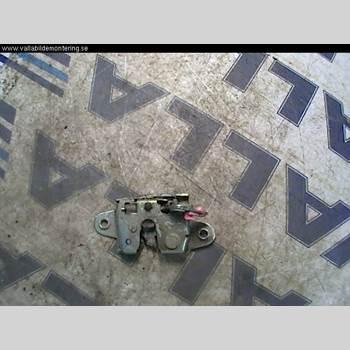 TOYOTA HILUX 05-16 D-CAB 2008 65780-0K010