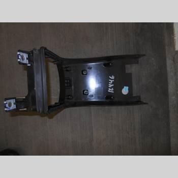 VOLVO S40      04-07 S40 (II) 2004 8648679