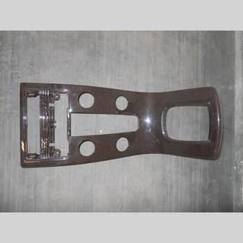 VOLVO S40      04-07 S40 (II) 2004 1281495
