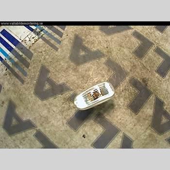 SAAB 9-5     06-10 2,0T BIOPOWER 2006 G12785743
