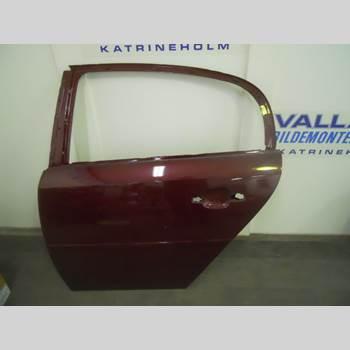 OPEL VECTRA C 02-05 1,8 COMFORT 2003 P124062