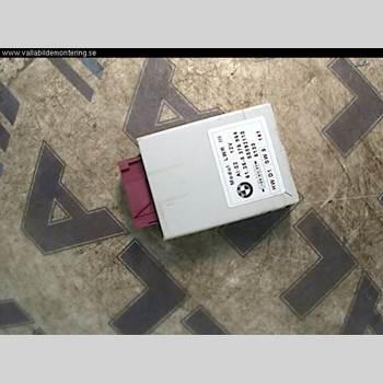 STYRENHET ÖVRIGT BMW X5 E53     99-06 4,4 I 2001 61358375964