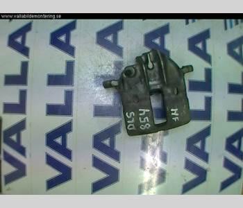 V-L126833