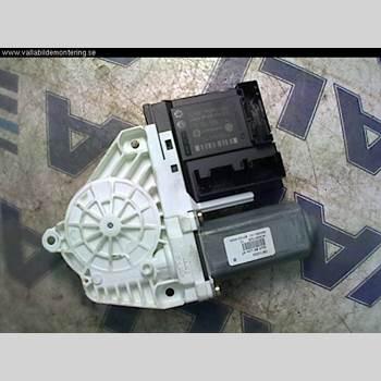 Fönsterhissmotor VW GOLF V 04-09 TDI 140 2004 1K0959702L