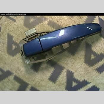 OPEL VECTRA C 02-05 2.2 A/S E 2002 P5138159