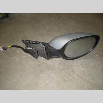 Spegel Yttre El-justerbar Höger MAZDA RX8 1,3 TURBO 2004 FE27-69-120G 67