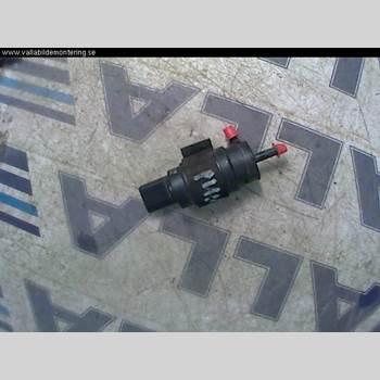 AUDI A5 07-16 A5 (8F/8T) 2009 1K5955651