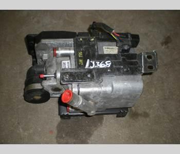 V-L132632