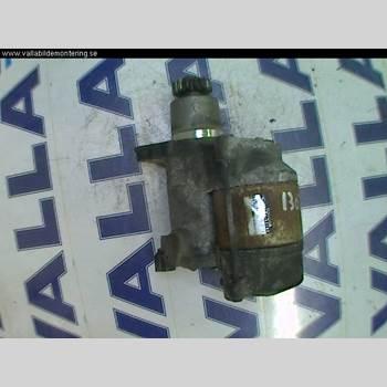 Startmotor LEXUS RX 300 97-03 3,0i 24V DOHC 2002 28100-03100