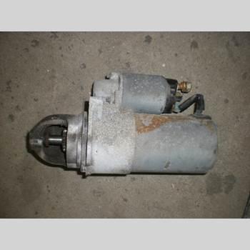 Startmotor OPEL VECTRA C 02-05 2.2 A/S E 2002 6202044